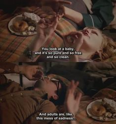 Community Post: 27 Magical Quotes From 'Eternal Sunshine Of The Spotless Mind' Film Movie, Citations Film, Magical Quotes, Motivation Positive, Eternal Sunshine, Movie Lines, Blu Ray, Mindfulness Quotes, Poster