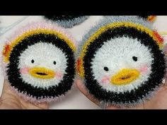 Diy Crochet, Knitting, Sewing, Tricot, Couture, Breien, Sew, Weaving, Stricken