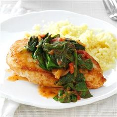 Baked Chicken Recipes Easy 4 Ingredients Ovens Crock Pot