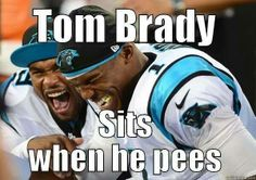 The best place to play daily fantasy sports for cash prizes. Funny Sports Memes, Nfl Memes, Sports Humor, Nfl Panthers, Carolina Panthers Football, Panther Football, Broncos, Nfl Football Teams, Football Memes