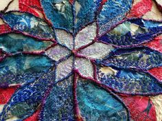 stitched rose window wip detail.jpg