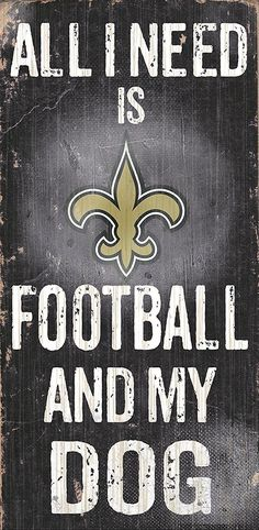 new orleans saints color pages.html