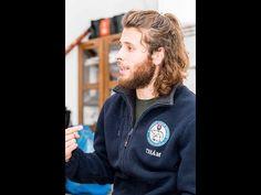 4 základné otázky otužovania, téma stres (Martin Thám) - YouTube Canada Goose Jackets, Winter Jackets, Youtube, Fashion, Therapy, Winter Coats, Moda, Winter Vest Outfits, Fashion Styles