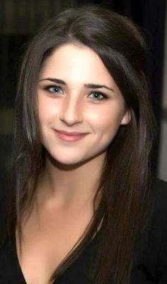 Beth Allsopp