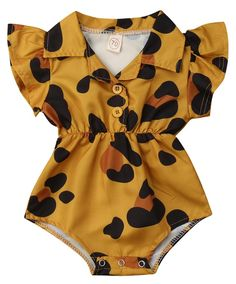 Cute Baby Girl, Baby Girls, Summer Romper, Cute Rompers, Cute Shorts, Cute Baby Clothes, Toddler Girl, Kids Outfits, Kids Fashion