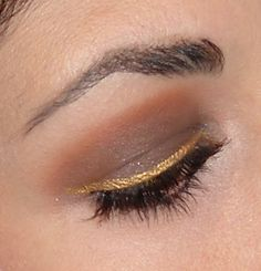 http://missvanemakeup.blogspot.it/2017/03/brown-smokey-eyes.html