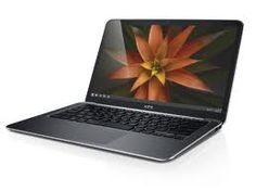 Best Laptop of Rental Plus