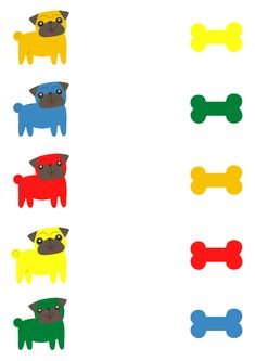 Sensory Activities Toddlers, Preschool Learning Activities, Preschool Lessons, Color Activities, Lessons For Kids, Preschool Activities, Kids Learning, Color Worksheets For Preschool, Preschool Colors