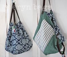 Bag No. 288