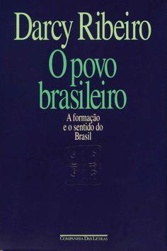 """""""Darcy Ribeiro é um dos maiores intelectuais que o Brasil já teve. Não apenas pela alta qualidade doseu trabalho e da sua produção de antropólogo, de educador e de escritor, mas também pela…"""