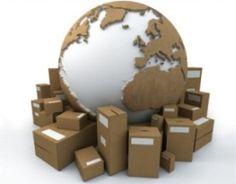 eBay USA: Media-Händler mit Schwierigkeiten bei der internationalen Sichtbarkeit - http://www.onlinemarktplatz.de/34831/ebay-usa-media-handler-mit-schwierigkeiten-bei-der-internationalen-sichtbarkeit/