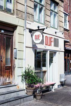 See more images from your next trip should be to copenhagen -- here's proof on domino.com