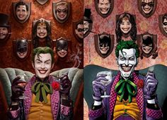 jokers-creepy-trophy-wall-brought-to-life-for-cosplay-photo