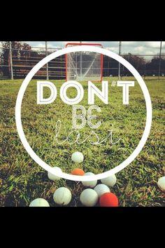 Get after it, #SportsStuds!