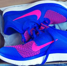 discount site. nike-free-runs shoes outlet, #nike #shoes outlet store online,big promotion,100% quality guarantee, Cheapest shoes Outlet sale with 80% discount!only $27