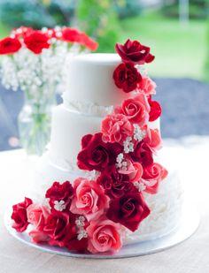 Lulu's Sweet Secrets - Floral Designer