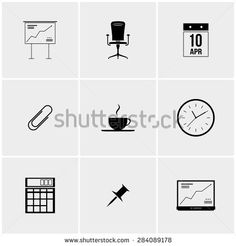 http://www.shutterstock.com/ru/pic-284089178/stock-vector-black-and-white-vector-set-of-minimalist-icons.html?rid=1558271