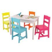 When you need furniture for preschool, daycare, elementary school classroom or even your own home playroom, Totally Kids has high quality furniture for you.