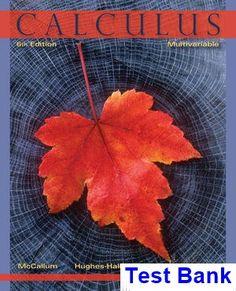 Calculus for Beginners - MIT Mathematics
