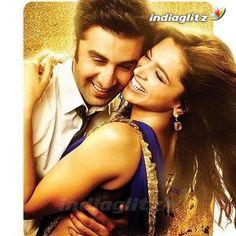 watch hindi film d day online