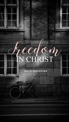 Forever faithful Free Christian lock screen wallpaper