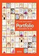 Portfolio - dokumentation för alla / Göran Krok..............#boktips #faktabocker #pedagogik #skolan