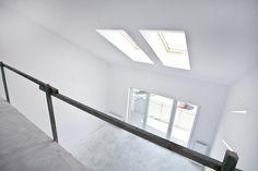 prawidłowe proporcje mieszkań dające poczucie przestrzenności i możliwości swobodnego,  efektywnego wykorzystania wszystkich pomieszczeń w lokalu. Copyright: lukasztokarski.pl