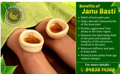 Janu Basti, the to cure your Ayurvedic Therapy, Ayurvedic Healing, Holistic Healing, Ayurveda, Massage Therapy, Massage Room, Restaurant Exterior Design, Massage Business, Sciatic Nerve