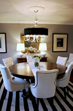 Cool 60 Gorgeous Small Dining Room Table Ideas https://decorecor.com/60-gorgeous-small-dining-room-table-ideas