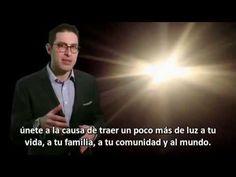 Video: Januca: Luchando con luz en contra de la oscuridad