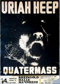 Bildergebnis für uriah heep zürich 1971