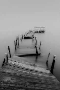 I love how this bridge kinda reresentd our life journey. No matter how hard it is to cross there's still a sturdy platform at the end!