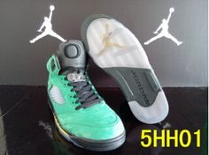 Authentic Jordans, Sneakers, Shoes, Fashion, Tennis, Moda, Slippers, Zapatos, Shoes Outlet