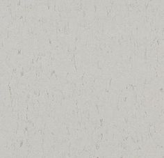 Forbo Marmoleum Sheet Flooring Piano (sold in Square Yard units) - 3629 Frosty Grey