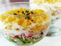 Готовим дома.кулинарные рецепты салат подсолнух