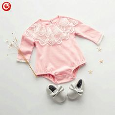 Cheap underwear apparel, Buy Quality bodysuit male directly from China underwear hips Suppliers: Baby Boys Clothes For newborn 2016 Newest Bebes Infant Girls Clothes Sets(Cloud T shirts+Raindrop Pants) Kids Clot