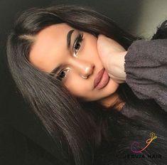 Gorgeous makeup and hair.-Gorgeous makeup and hair. Full Face Makeup, Skin Makeup, Beauty Makeup, Hair Beauty, Makeup Style, Cute Makeup, Gorgeous Makeup, Makeup Looks, Makeup Pics