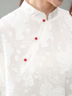 Elegant Jacquard Lace Women Dress - Buykud