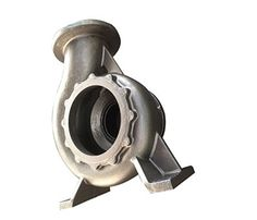 Investment Cast Parameters and Advantages of the Casting Methods Castings - Sebon investment casting Precision Casting, Investment Casting, It Cast
