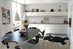 ... Klik for at se fotos af boligen: http://www.robinhus.dk/ejendom/default.asp?boligid=58803