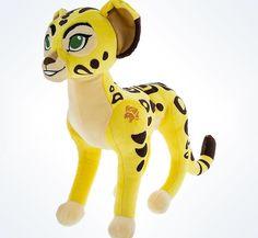 2x Rare Disney S The Lion King 2 Simba S Pride Kovu And