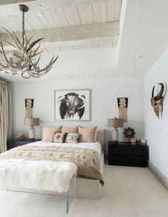 The Rustic Zen Project   Cashmere Interior