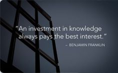 Invest and Upgrade! #investment #realestate #passiveincome #wisdomwednesday