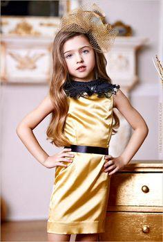 Fashion Kids. ***ДАША КРЕЙС***. Фотогалерея: Фото сеты с Ирой Бачинской
