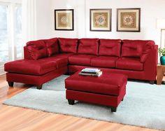 86 Best Sectionals Images England Furniture Living Room