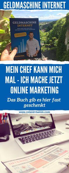 Affiliate Marketing, Online Marketing, Chef, Money, Make Money On Internet, Good Books, Arrow, Reading Books, Finance