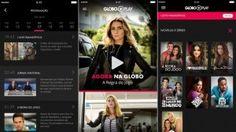 Globo Play ao vivo chega ao Distrito Federal e Minas Gerais