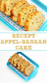 Apple Cinnamon White Cake - 3 Boys and a Dog Dessert Cake Recipes, No Bake Desserts, Delicious Desserts, Yummy Food, All Recipes Banana Bread, Healthy Candy, Baking Cupcakes, Muffins, Healthy Baking