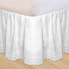 Split King Adjustable Bed Bed Skirts Buy Things To