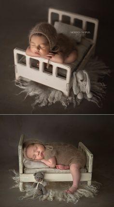 High quality handmade newborn photography props by YolkahandmadeEstonia Foto Newborn, Newborn Baby Photos, Newborn Shoot, Newborn Pictures, Newborn Photo Props, Baby Boy Newborn, Photo Shoot Props, Newborn Photography Poses, Newborn Baby Photography